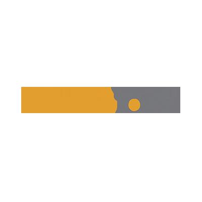 Studiofolks